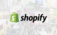 Wave Commerce is Co-hosting this Month's Shopify Meetup in Hong Kong