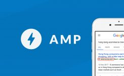 What is Google AMP and How Does it Impact Search Marketing
