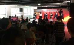 Latest Solutions for Ecommerce, Customer Loyalty, and Data Analytics at DBS Retailers Disrupt