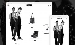 Case Study: China's odbo Launches its Official Online Store in Hong Kong