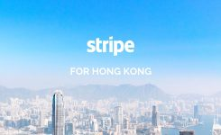 Stripe: How it Works for Hong Kong